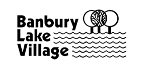 Banbury Lake Village