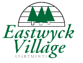 Eastwyck Village Apartments