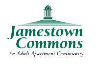 Jamestown Commons