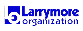 Larrymore Organization