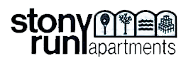 Stonyrun Apartments